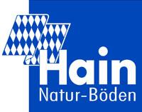 Logo-Hain