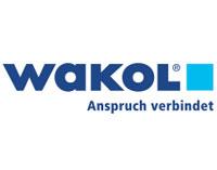 Logo-Wakol